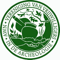 Vereniging van vrijwilligers in de archeologie