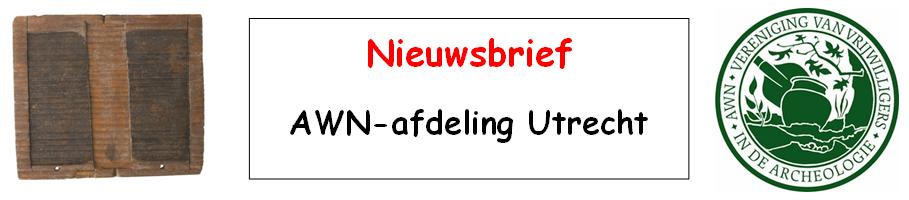 nieuwsbriefheader