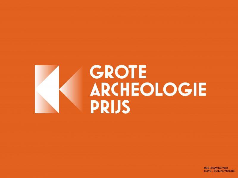 Grote Archeologie Prijs